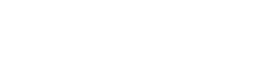 smarti-wood-scanning-logo